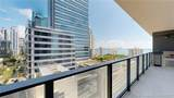 1451 Brickell Ave - Photo 2