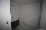 7825 107th Ave - Photo 11