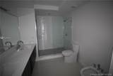7825 107th Ave - Photo 13