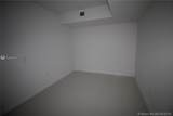 7825 107th Ave - Photo 2