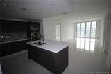 7825 107th Ave - Photo 4