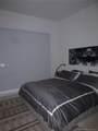 900 Brickell Key Blvd - Photo 27