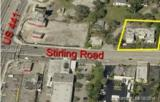4485 Stirling Rd - Photo 3