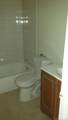 712 73rd Ave - Photo 10