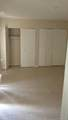 712 73rd Ave - Photo 13