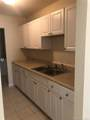 712 73rd Ave - Photo 8