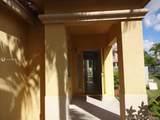 1019 Bamboo Ln - Photo 3