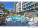 6801 Collins Ave - Photo 11