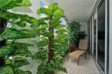 9341 Collins Ave - Photo 27