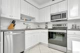 5333 Collins Ave - Photo 10