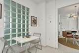 5333 Collins Ave - Photo 18
