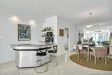 5333 Collins Ave - Photo 19
