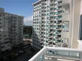 5333 Collins Ave - Photo 42