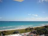 5333 Collins Ave - Photo 44