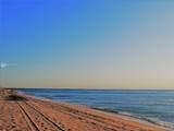 4111 Ocean Drive - Photo 17