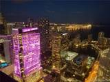 801 Miami Ave - Photo 60