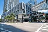 801 Miami Ave - Photo 64