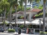 801 Miami Ave - Photo 66