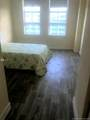3001 185th St - Photo 7