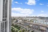 18201 Collins Ave - Photo 31