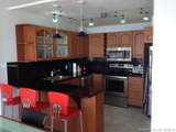 5701 Collins Ave - Photo 3