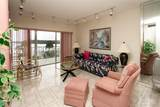 300 Bayview Dr - Photo 4