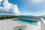 16001 Collins Ave - Photo 42