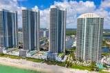 16001 Collins Ave - Photo 43