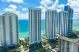 16001 Collins Ave - Photo 44