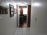 210 174th St - Photo 8