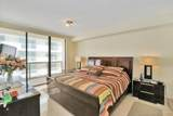 9455 Collins Ave - Photo 10
