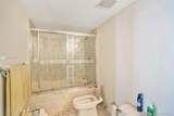 9455 Collins Ave - Photo 12