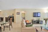 9455 Collins Ave - Photo 13