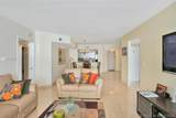 9455 Collins Ave - Photo 2