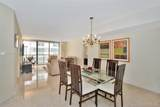 9455 Collins Ave - Photo 4