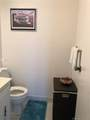 800 Parkview Dr - Photo 22