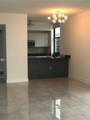 1010 Brickell Ave - Photo 18