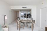 17121 Collins Ave - Photo 9