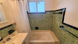 320 86th St - Photo 13