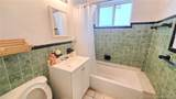 320 86th St - Photo 14