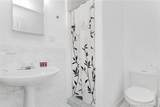 787 87th St - Photo 35