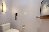 6801 Collins Ave - Photo 12