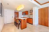 6801 Collins Ave - Photo 14