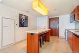 6801 Collins Ave - Photo 15