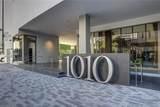 1010 Brickell Av - Photo 2