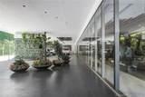 1010 Brickell Av - Photo 3