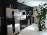 18760 18th Ave - Photo 4