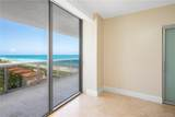 5875 Collins Ave - Photo 12
