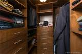 495 Brickell Ave - Photo 16