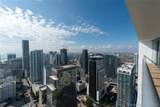 495 Brickell Ave - Photo 23